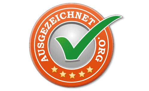 microtech - kaufmännische Software