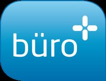 microtech – Kaufmännische Software